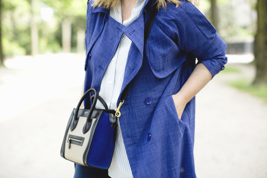 look_bleu_de_travail_2