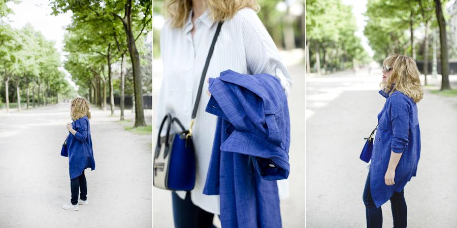 look_bleu_de_travail_3