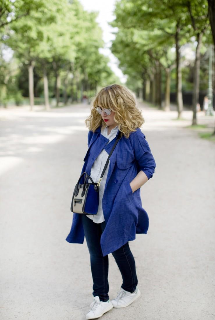 look_bleu_de_travail_5