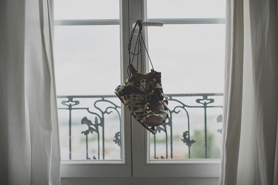 sandales_léopard_laredoute_1