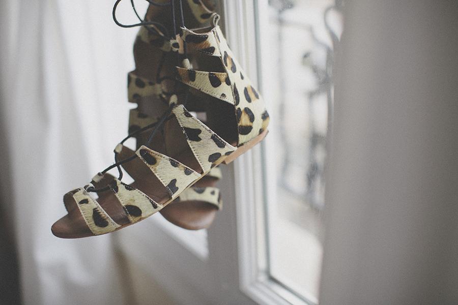 sandales_léopard_laredoute_3