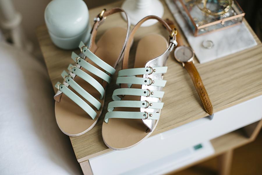 sandales_spartiates_craie_1