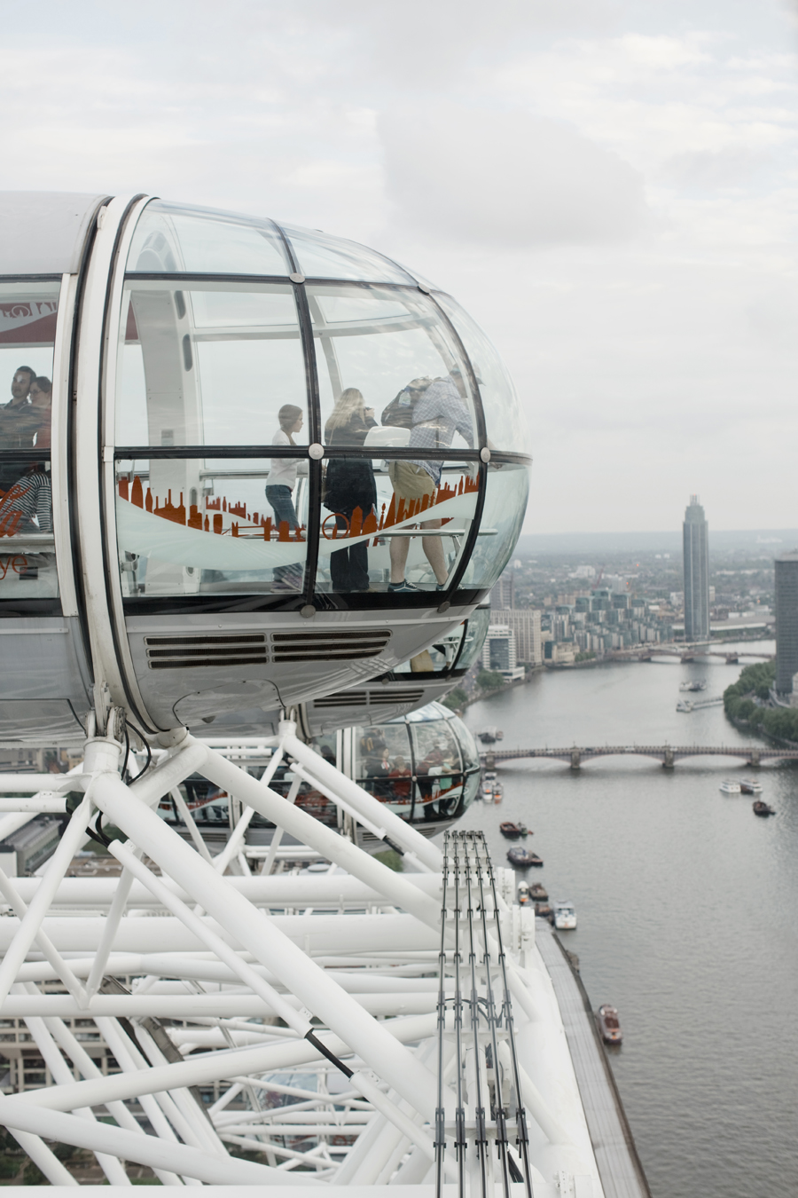 londres_city_guide5_50