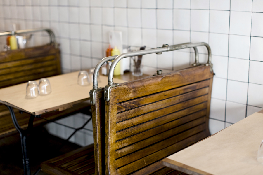 bedford_brooklyn_diner_1