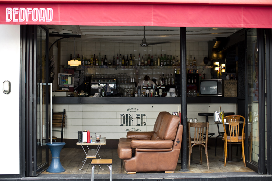 bedford_brooklyn_diner_10