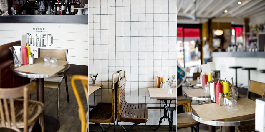 bedford_brooklyn_diner_3