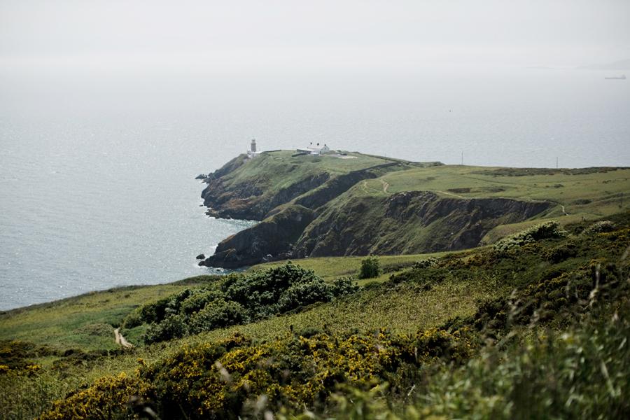 weekend_dublin_irlande_1