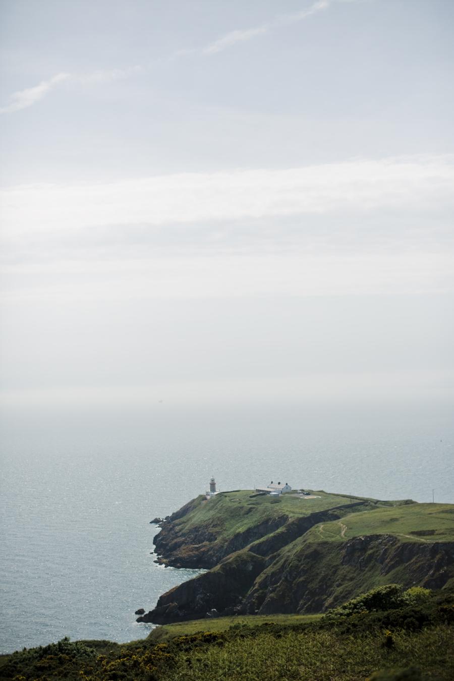 weekend_dublin_irlande_66