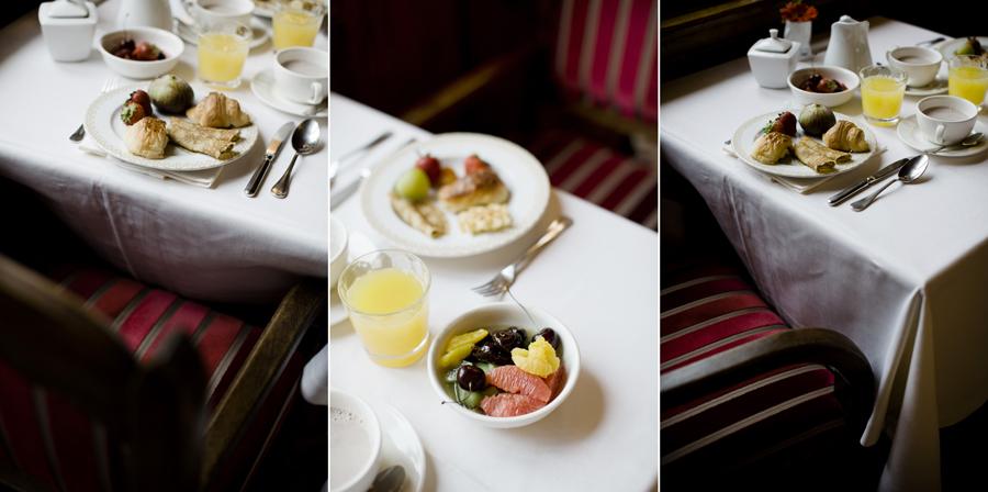 hotel_de_la_cite_carcassonne_15