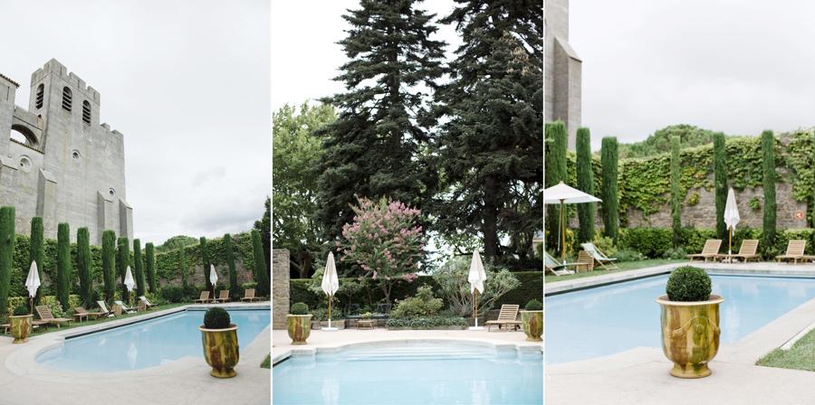 hotel_de_la_cite_carcassonne_23