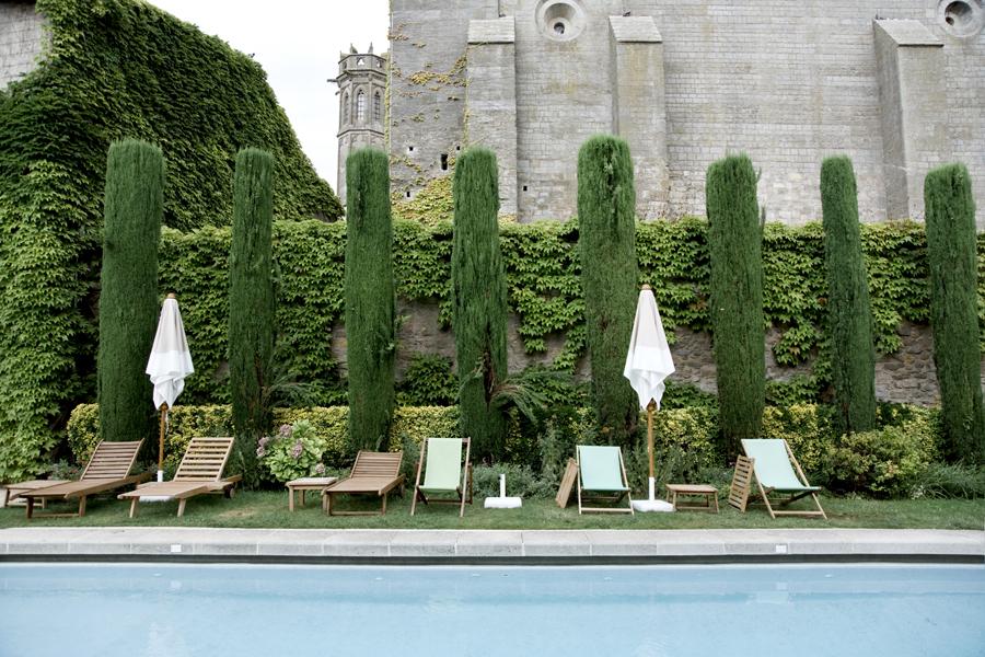 hotel_de_la_cite_carcassonne_24