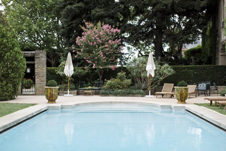 hotel_de_la_cite_carcassonne_26