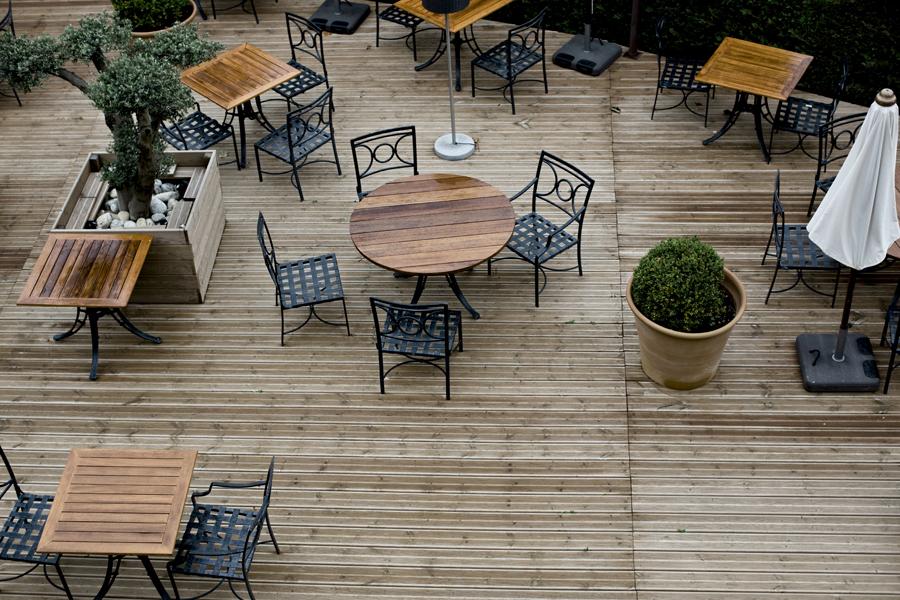 hotel_de_la_cite_carcassonne_27