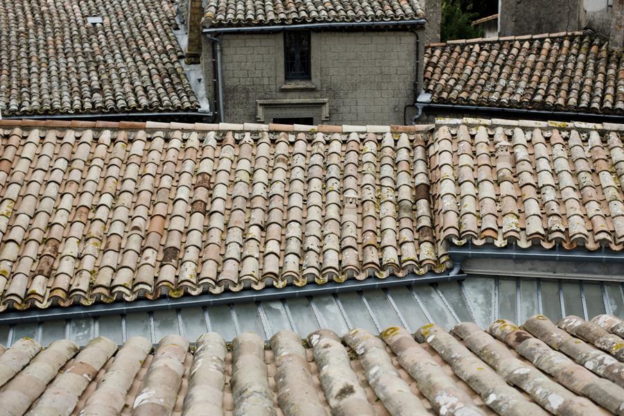 hotel_de_la_cite_carcassonne_28