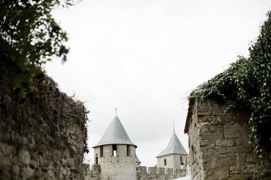 hotel_de_la_cite_carcassonne_30