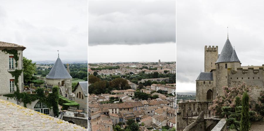 hotel_de_la_cite_carcassonne_31