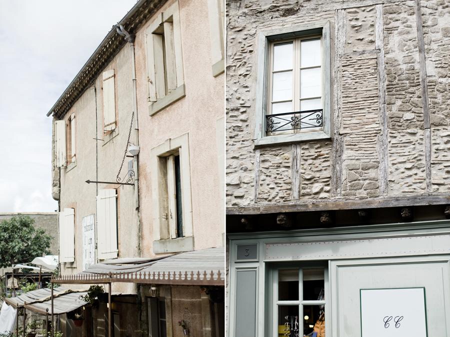 hotel_de_la_cite_carcassonne_34