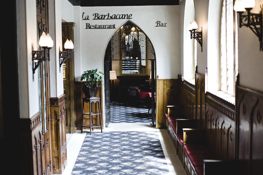 hotel_de_la_cite_carcassonne_37