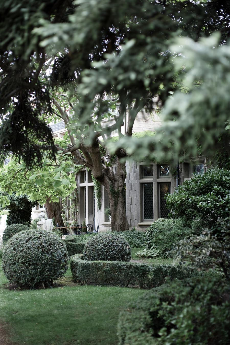 hotel_de_la_cite_carcassonne_39