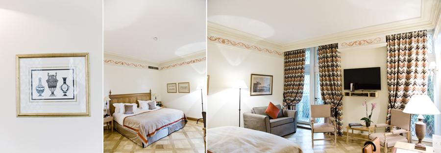 hotel_de_la_cite_carcassonne_51