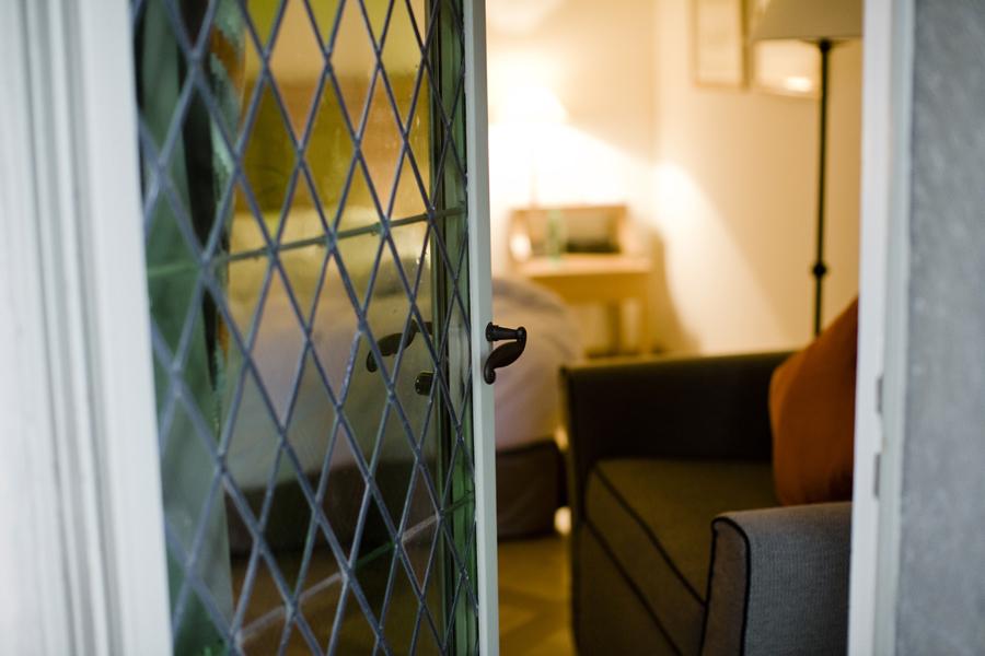 hotel_de_la_cite_carcassonne_6