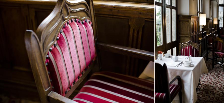 hotel_de_la_cite_carcassonne_7