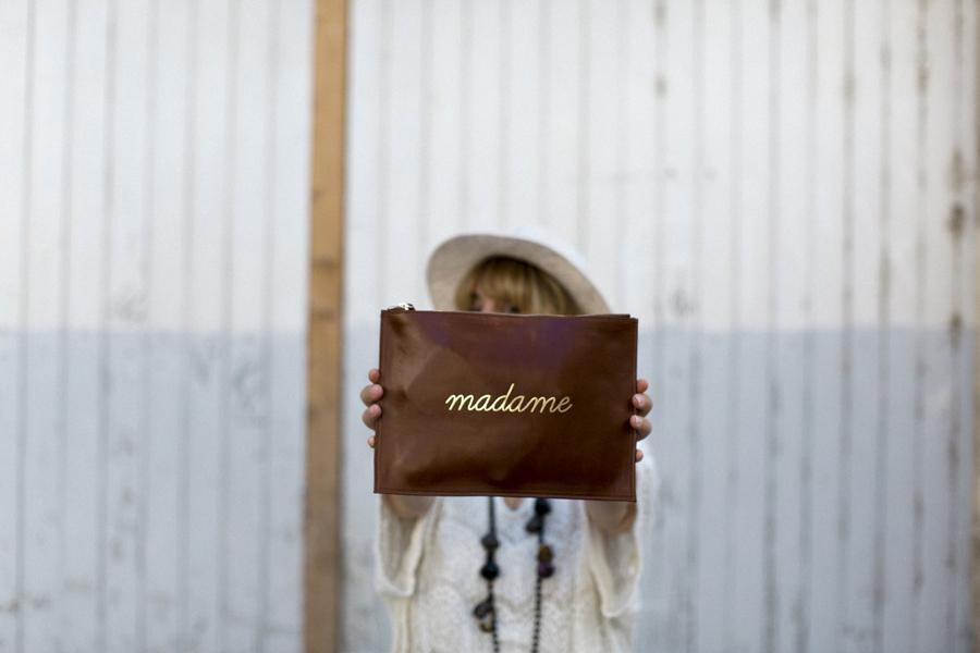 look_madame_sezane_1a