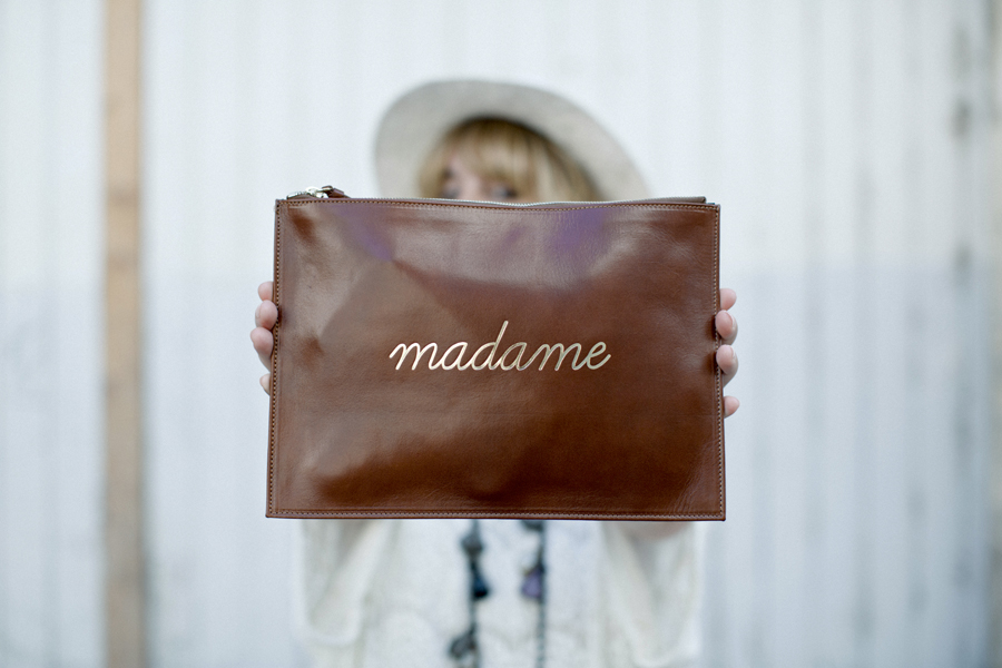 look_madame_sezane_9