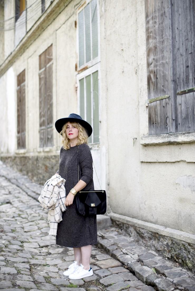 look_le_nouveau_noir_4a