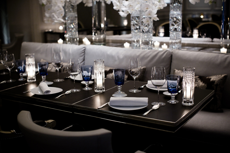 restaurant_le_george_four_seasons_georgev_13