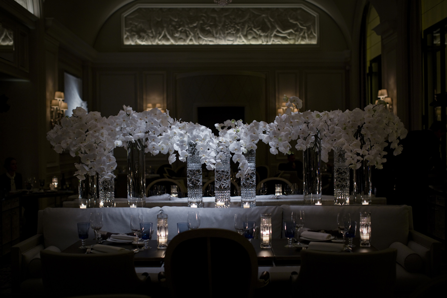 restaurant_le_george_four_seasons_georgev_5