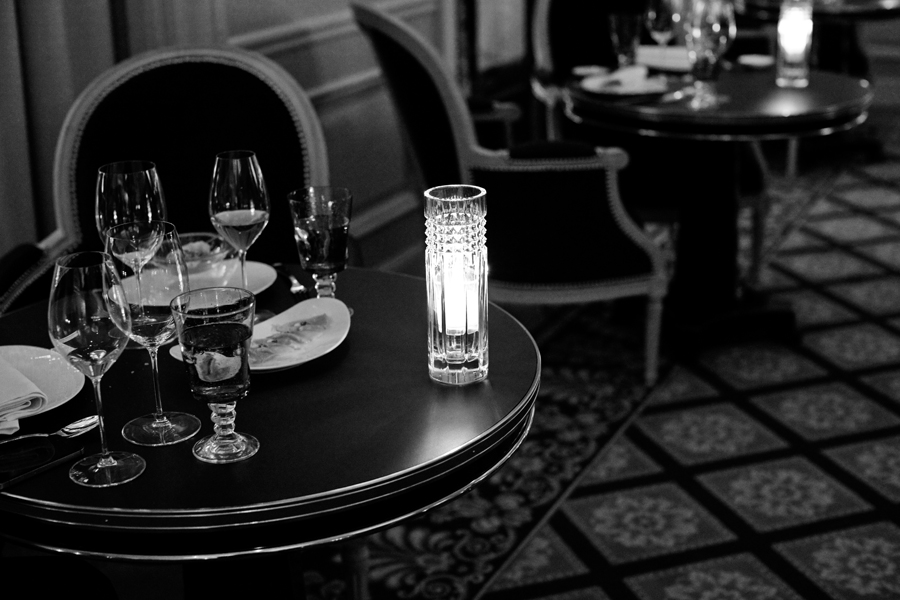 restaurant_le_george_four_seasons_georgev_8