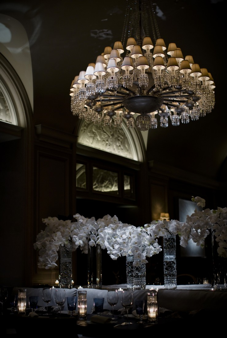 restaurant_le_george_four_seasons_georgev_portail