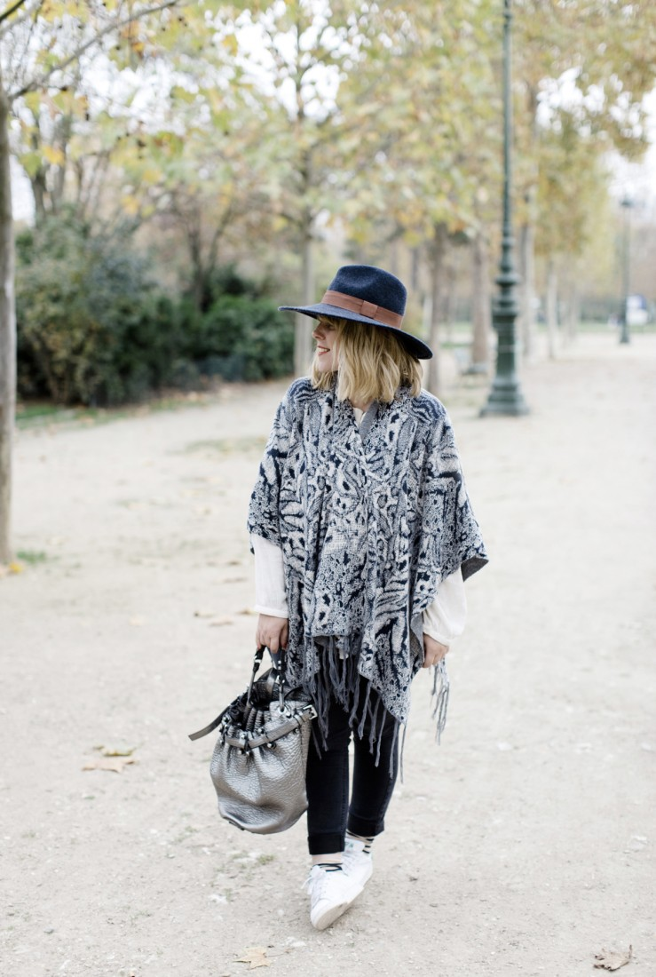 look_le_poncho_portail