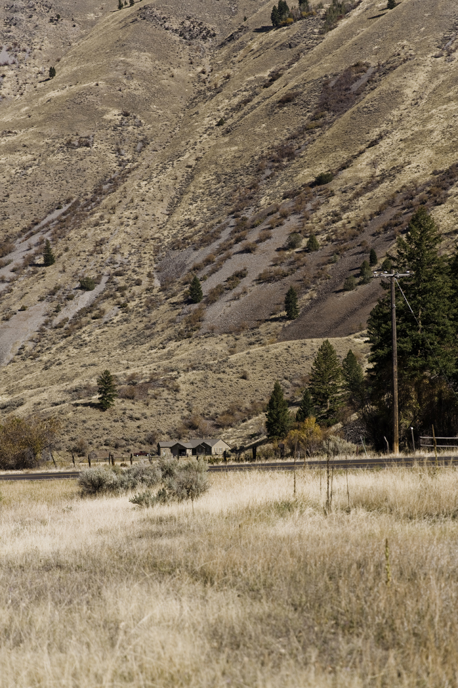 roadtrip_celinemarks_ny_montana2015_079