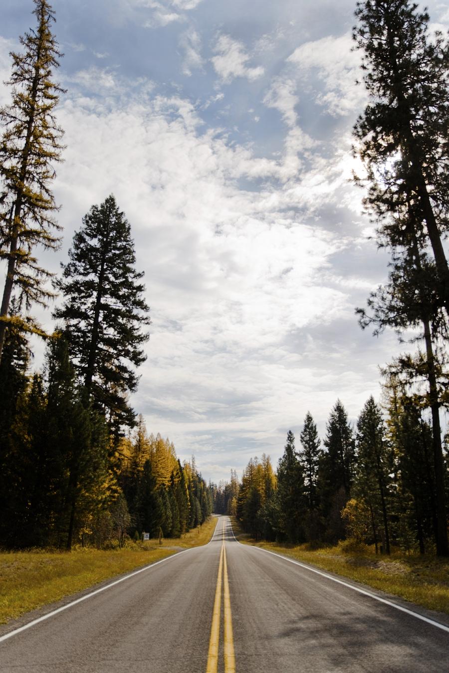 roadtrip_celinemarks_ny_montana2015_154