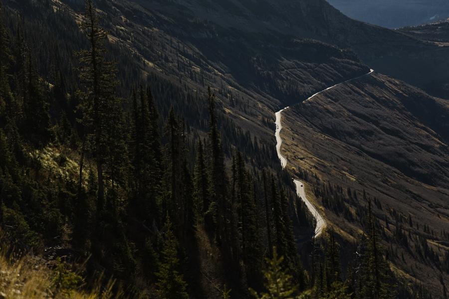 roadtrip_celinemarks_ny_montana2015_162