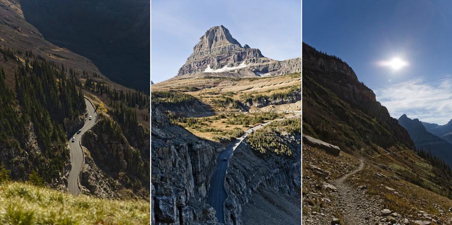 roadtrip_celinemarks_ny_montana2015_163
