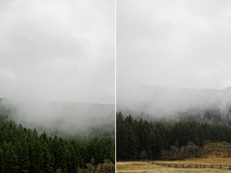 roadtrip_celinemarks_ny_montana2015_187