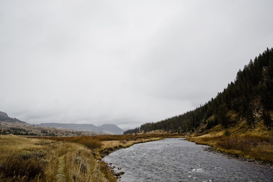 roadtrip_celinemarks_ny_montana2015_192a