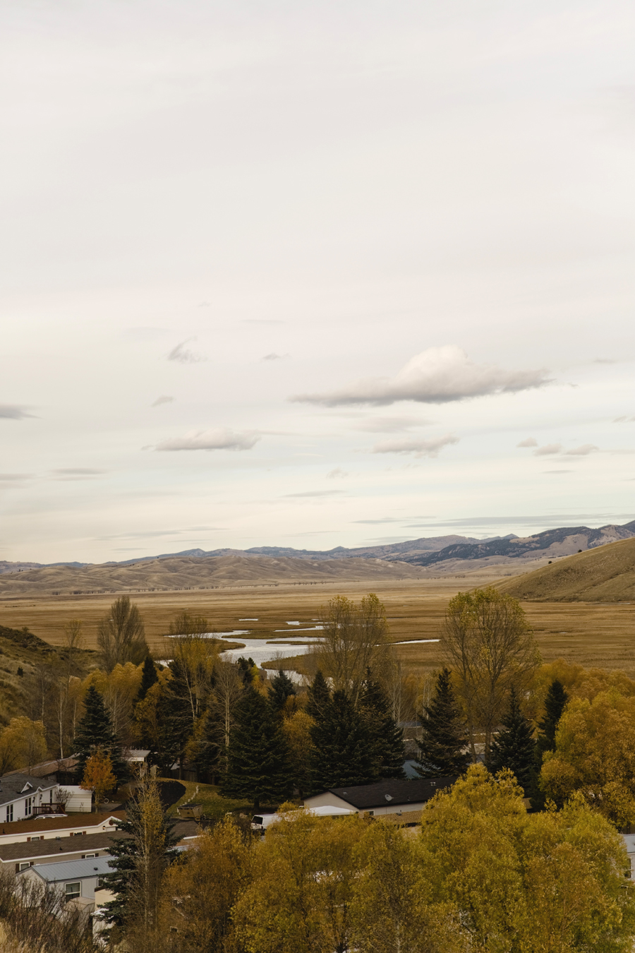 roadtrip_celinemarks_ny_montana2015_279