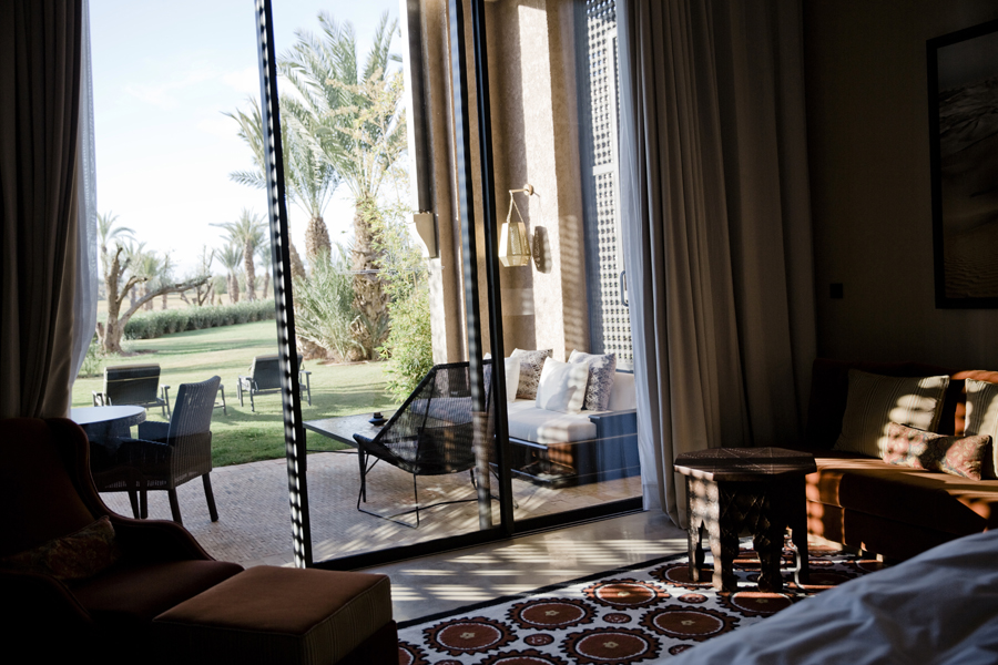 royal_palm_marrakech_19