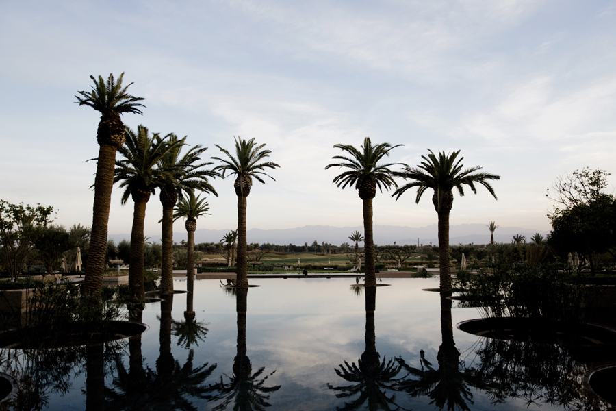 royal_palm_marrakech_38