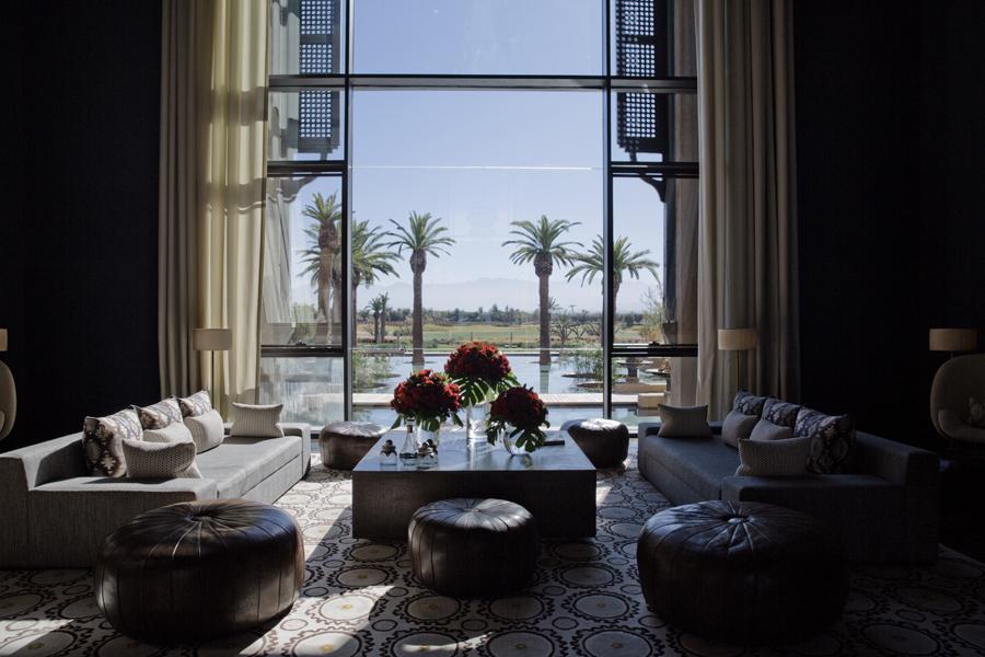 royal_palm_marrakech_9