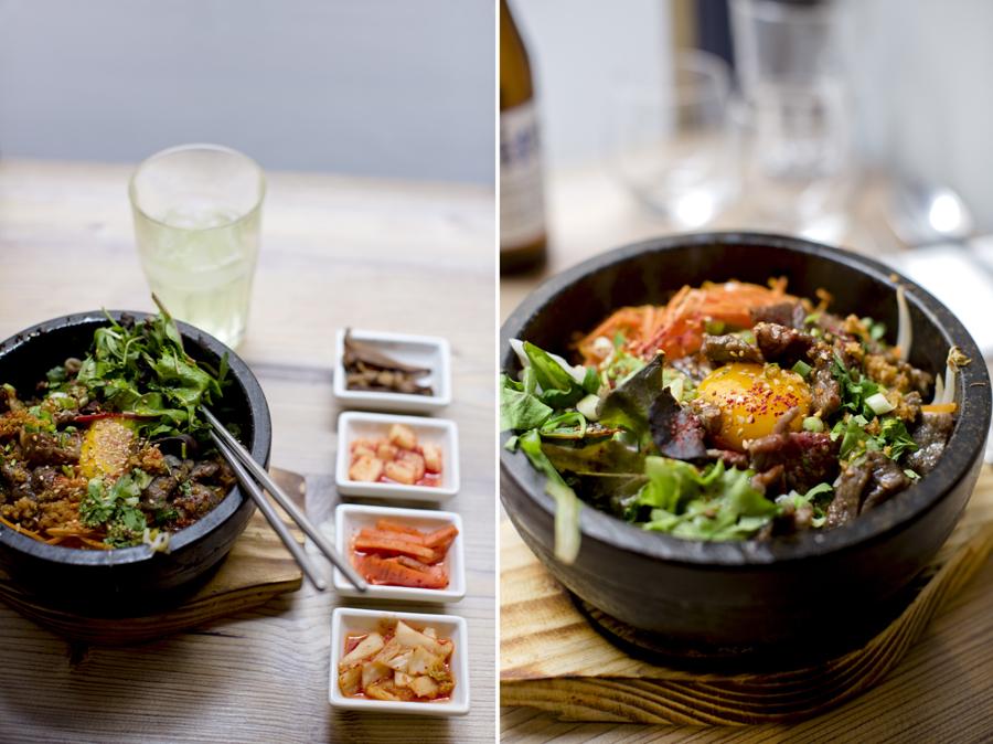 kbg_korean_barbecue_grill_bonnes_adresses_5