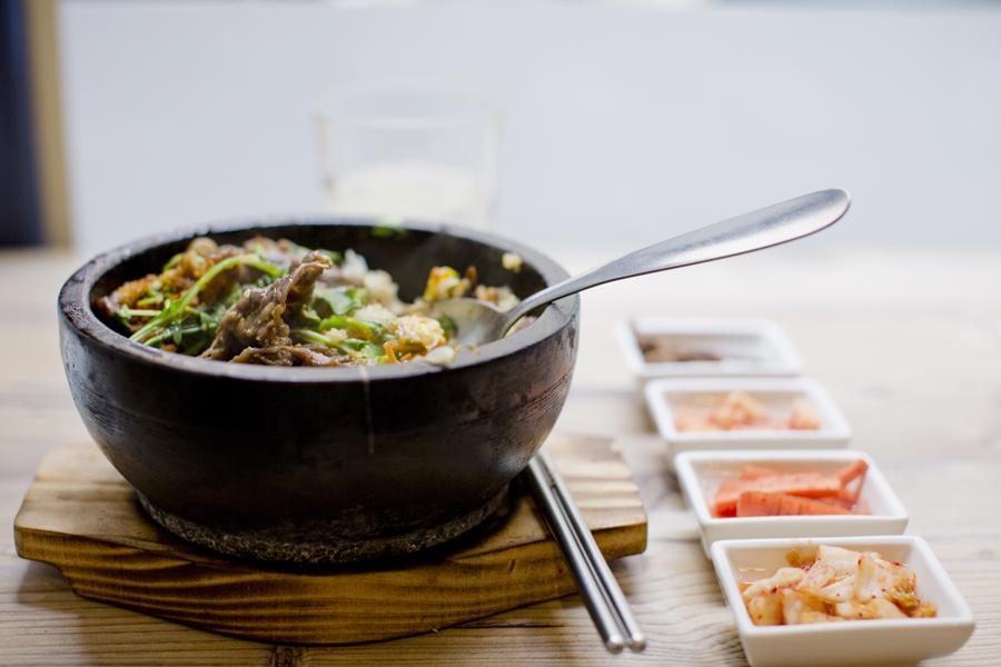 kbg_korean_barbecue_grill_bonnes_adresses_6