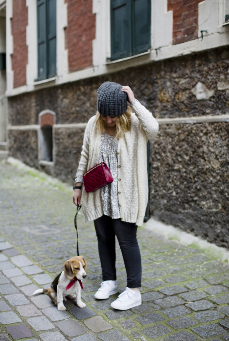 look_pattes_blanches_6b
