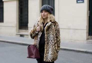 look_winter_3