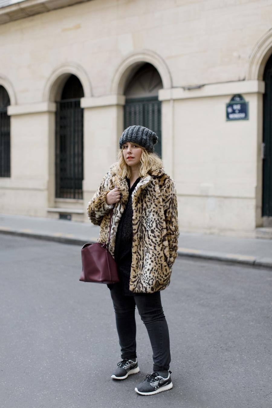 look_winter_3