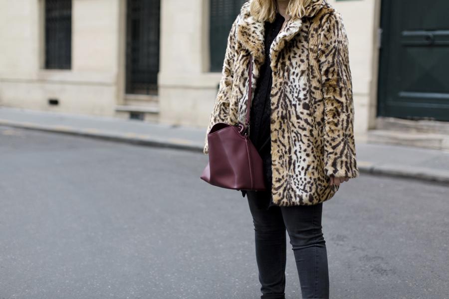 look_winter_5